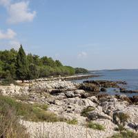 Punta Corrente