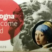 Bologna Tourism Office