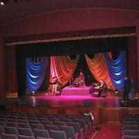 Empire Theatre & Cinema
