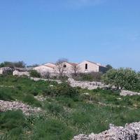 Grotte di Sant'Angelo