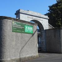 Collins Barracks Museum