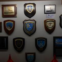 Maritime Museum of Kavala