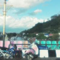 Pelabuhan Muaro