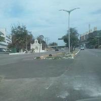 Jacarecanga Beach