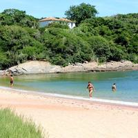 Forno Beach (Forninho)