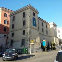 Museo Archeologico Nazionale - Civitavecchia