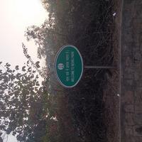 Nehru Park