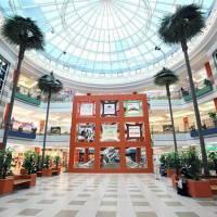 Mazyad Mall