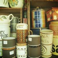 Northcote Road Antiques Market