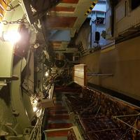 Technology & Maritime Museum