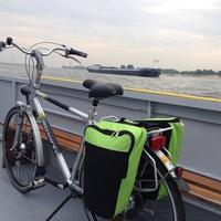Holland Bike Tours