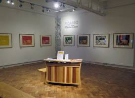 The Cooper Gallery
