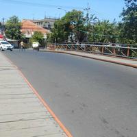 Kalimas River