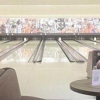 Joe's Bowling Schwarzenberg
