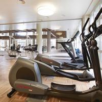 Sport Wellness Spa