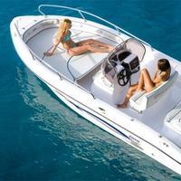 Nautica Benaco