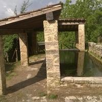 Greath Bath
