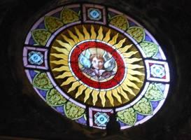 Chiesa di Santa Agata