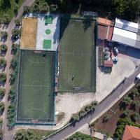 A.S.D. Piazza di Mario Playground Sporting Center