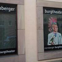 nurnberger burgtheater e.V.