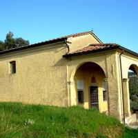Ufficio Turistico San Baronto - Lamporecchio