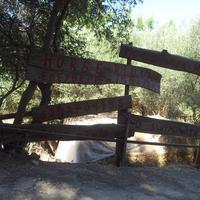 Panouris Ranch