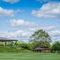 Willowcreek Golf Club