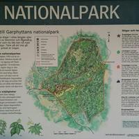 Garphyttans Nationalpark