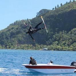Exp'air-Tahiti