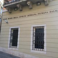 Civico Museo della Civiltà Istriana Fiumana e Dalmata