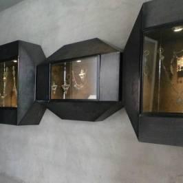Musée de Bijoux Nawahi