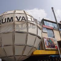 Forum Value Mall