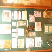 Ялтинскийисторико-литературный музей