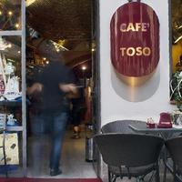 Cafetoso