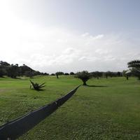 Monastir Flamingo Golf Course