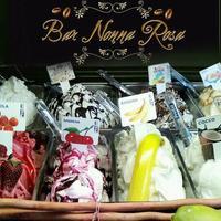 Bar Nonna Rosa