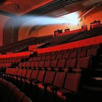 Multisala Cinema Cynthianum Genzano Di Roma