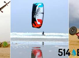 514Elemental KiteSport School