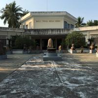 Binh Dinh Museum