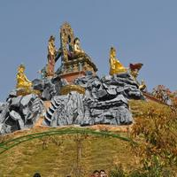Nepal Visitors Private Day Tours