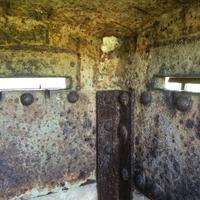 Музей «5 форт»