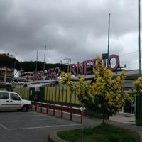 Mercato Irnerio