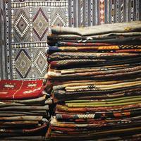 Local Berbere Artisanal
