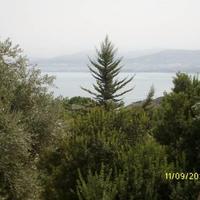 Pano Akourdaelia Herb Garden