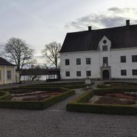 Gamla Slottet