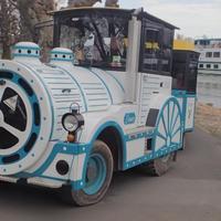 Rhein Express
