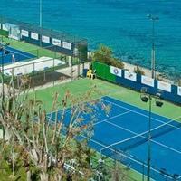 Zakynthos Tennis Association