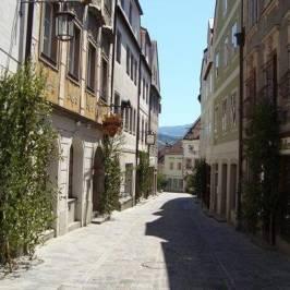 Steyrdorf
