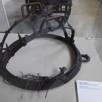 Civico Museo della Guerra per la Pace Diego de Henriquez