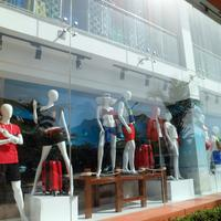 Costa Mall